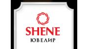 Якутская торговая компания иркутск официальный сайт северная компания рязань официальный сайт новостройки